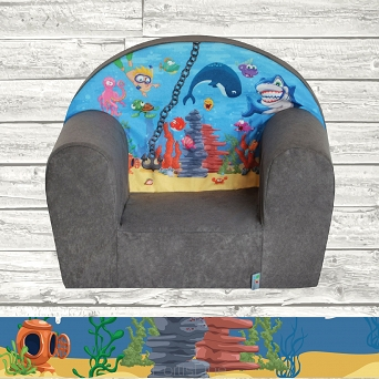 Kindersessel MINI Sessel Ocean II W387_11