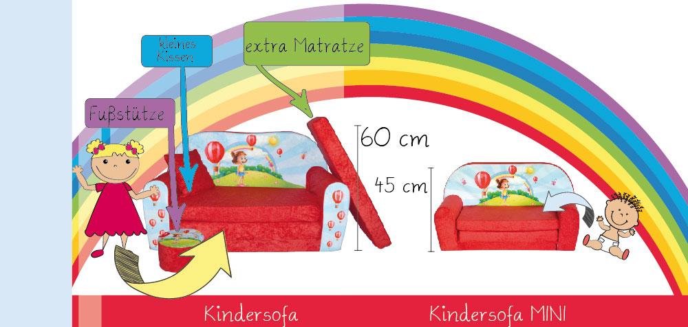 kindersofa mini kindercouch kindersessel kinderm bel sofa fortisline ebay. Black Bedroom Furniture Sets. Home Design Ideas
